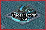 File:Trade Platform.jpg