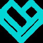 TibiaWiki logo
