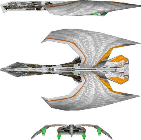File:Imperium 3 views.jpg