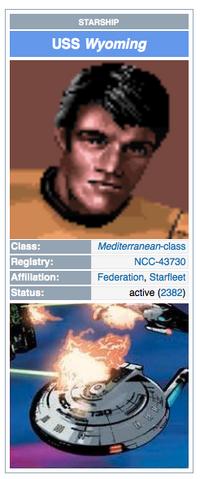 File:Mercury no hero desktop.png