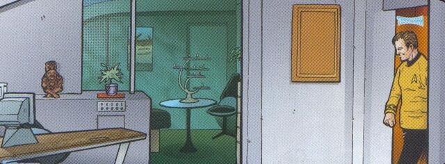 File:Constitution class quarters 2260s IDW Comics.jpg