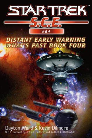 File:Distant early warning.jpg