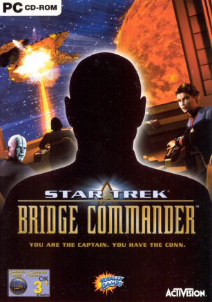 File:Bridge Commander.jpg