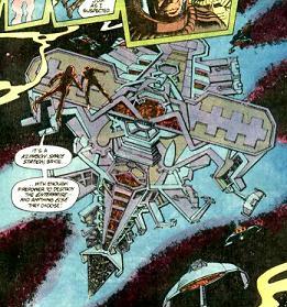File:Klingon Space Station.JPG