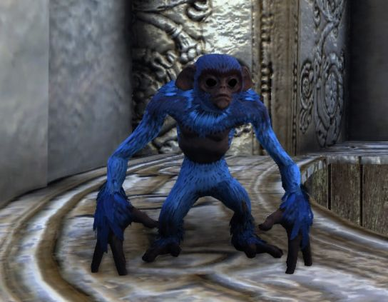 File:Risian Feather Monkey.jpg