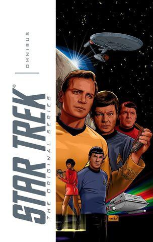 File:Star Trek Omnibus- The Original Series.jpg