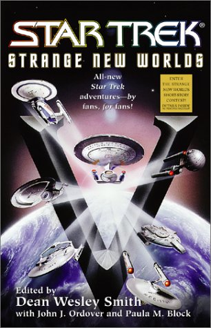 File:Strange new worlds 5.jpg