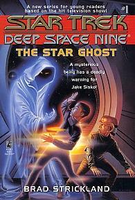 File:The Star Ghost.jpg