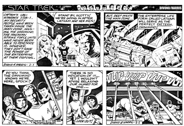 File:Star Trek 11-56D (3).jpg