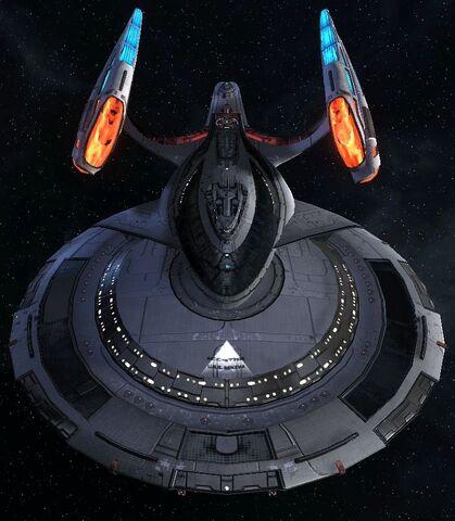 File:USS Geneva.jpg
