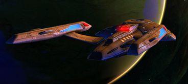File:USS Huxley.jpg