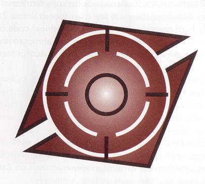 File:Tiburon insignia.jpg