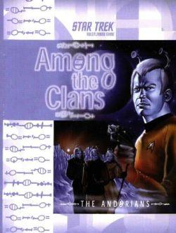 File:Andorians among the clans.jpg