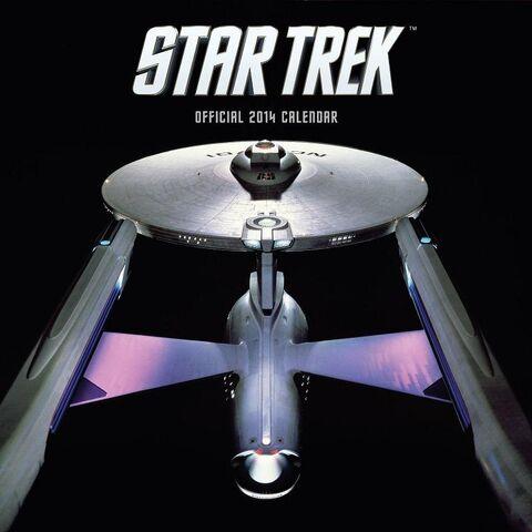 File:Star Trek Ships 2014 cover.jpg