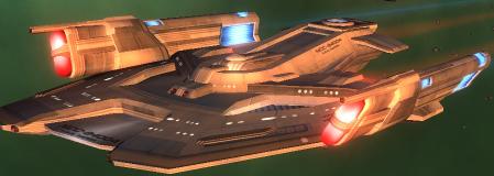 File:USS Rapier.png