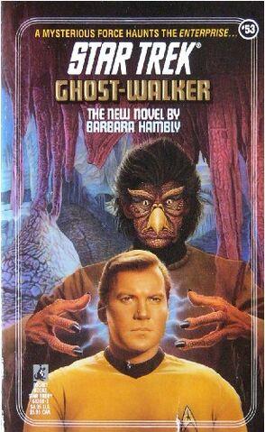 File:Ghostwalker.jpg