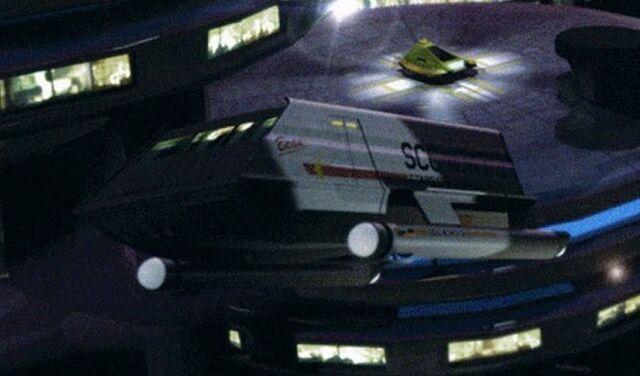 File:SCC-4747 SB11 shuttle.jpg