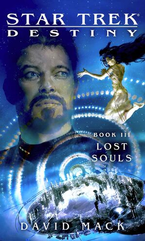 File:Lost Souls.jpg