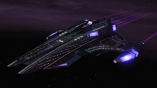 File:Jem'Hadar Heavy Escort Carrier.jpg