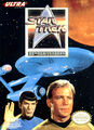 Star Trek 25th Anniversary NES.jpg