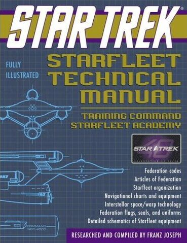 File:Technical Manual.jpg