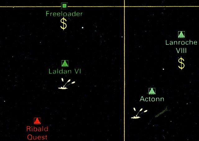 File:Actonn map.jpg