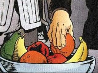File:Fruit Malibu Comics.jpg