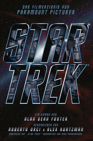 File:StarTrek (2009) novelization - German cover.jpg
