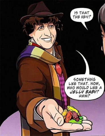 File:The4thDoctor.jpg