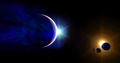 Thumbnail for version as of 17:53, August 7, 2014