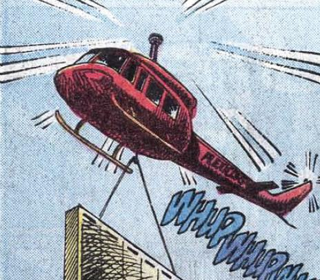 File:Helicopter DC Comics.jpg
