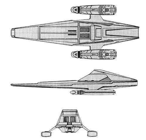 File:SW21 class.jpg