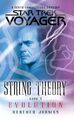 String theory evolution.jpg