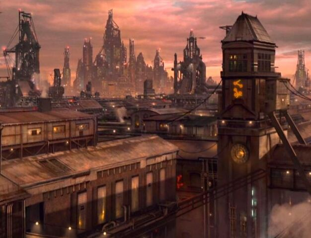 File:Farius Prime city.jpg