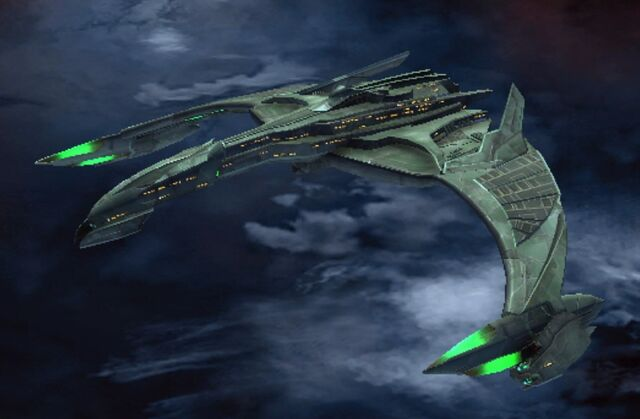 File:Valdore Romulan Type 2.jpg