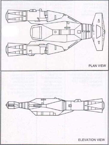 File:Marshall class.jpg