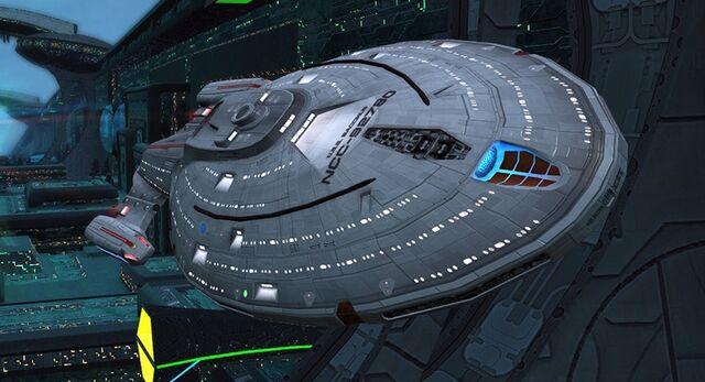 File:USS Bacchus.jpg