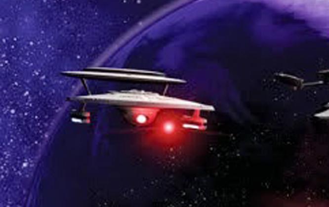 File:Sun Tsu-type starship.jpg