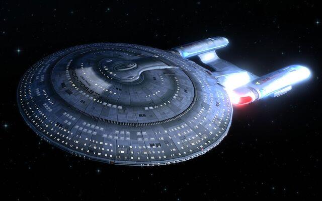 File:USS Phlox.jpg