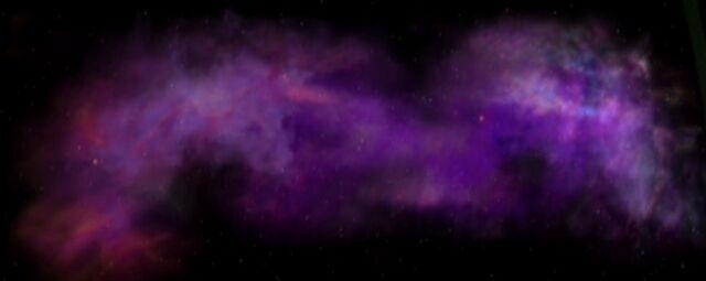 File:Mutara class nebula, Counterpoint.jpg