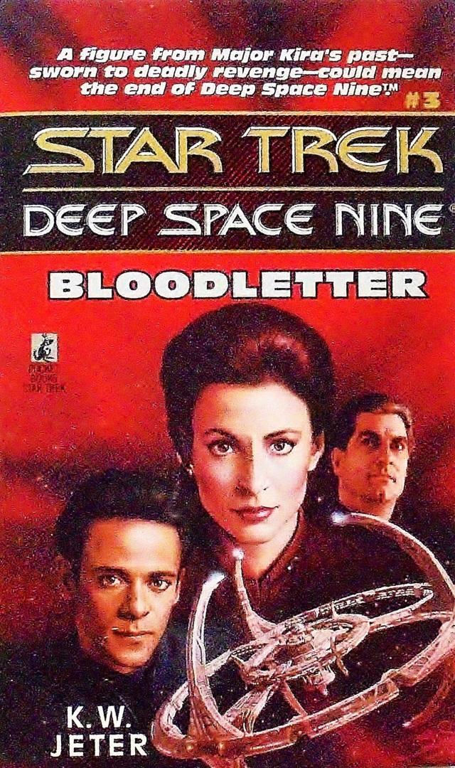 File:Bloodletter.jpg