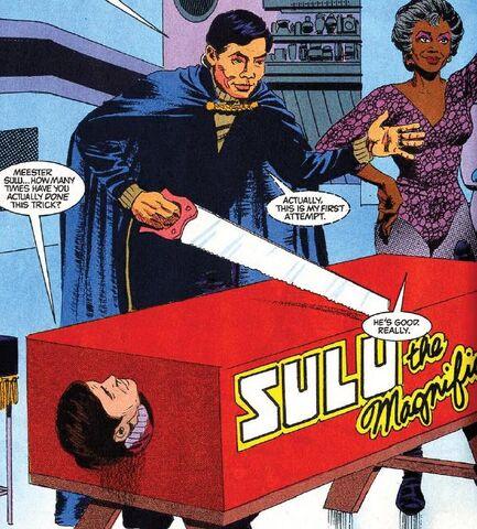 File:Magic act DC Comics.jpg