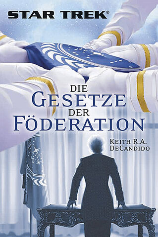 File:Articles of the Federation - German Cover.jpg