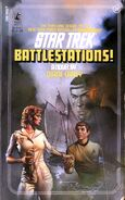 BattlestationsReprint