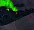 USS Nobel (NCC-90380)