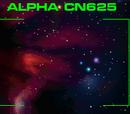 Alpha CN625