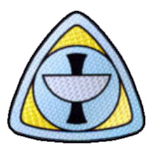 File:Epsilon9 gold insignia.jpg