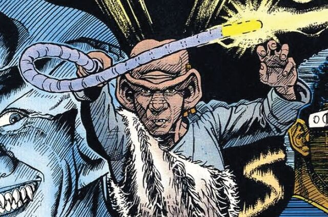 File:Ferengi energy whip DC Comics.jpg