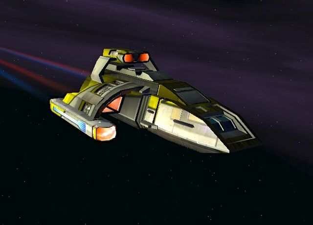 File:ISS Runabout.jpg