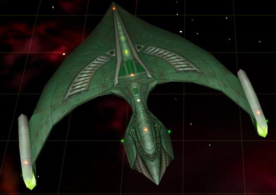 File:Romulan Raptor Armada2.jpg